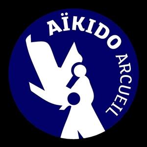 logo aikidoarcueil.fr aikido traditionnel epa ista arcueil montrouge gentilly cachan